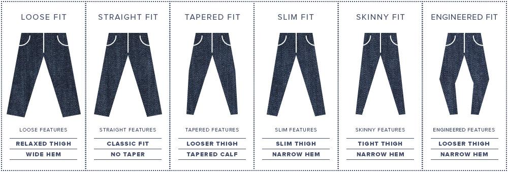 Men's Clothing Sale Suits, Dress Shirts & More   Men's ...