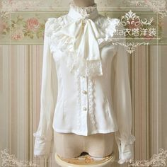 483adfa9a2 camicie eleganti in pizzo - Cerca con Google   camicie donna ...