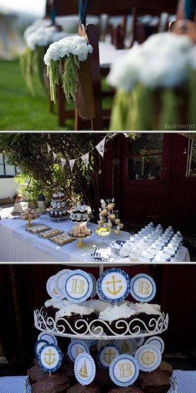 Kalena Brose Event Planning And Design Offers Many Wedding Packages That Include Day Of Coordination