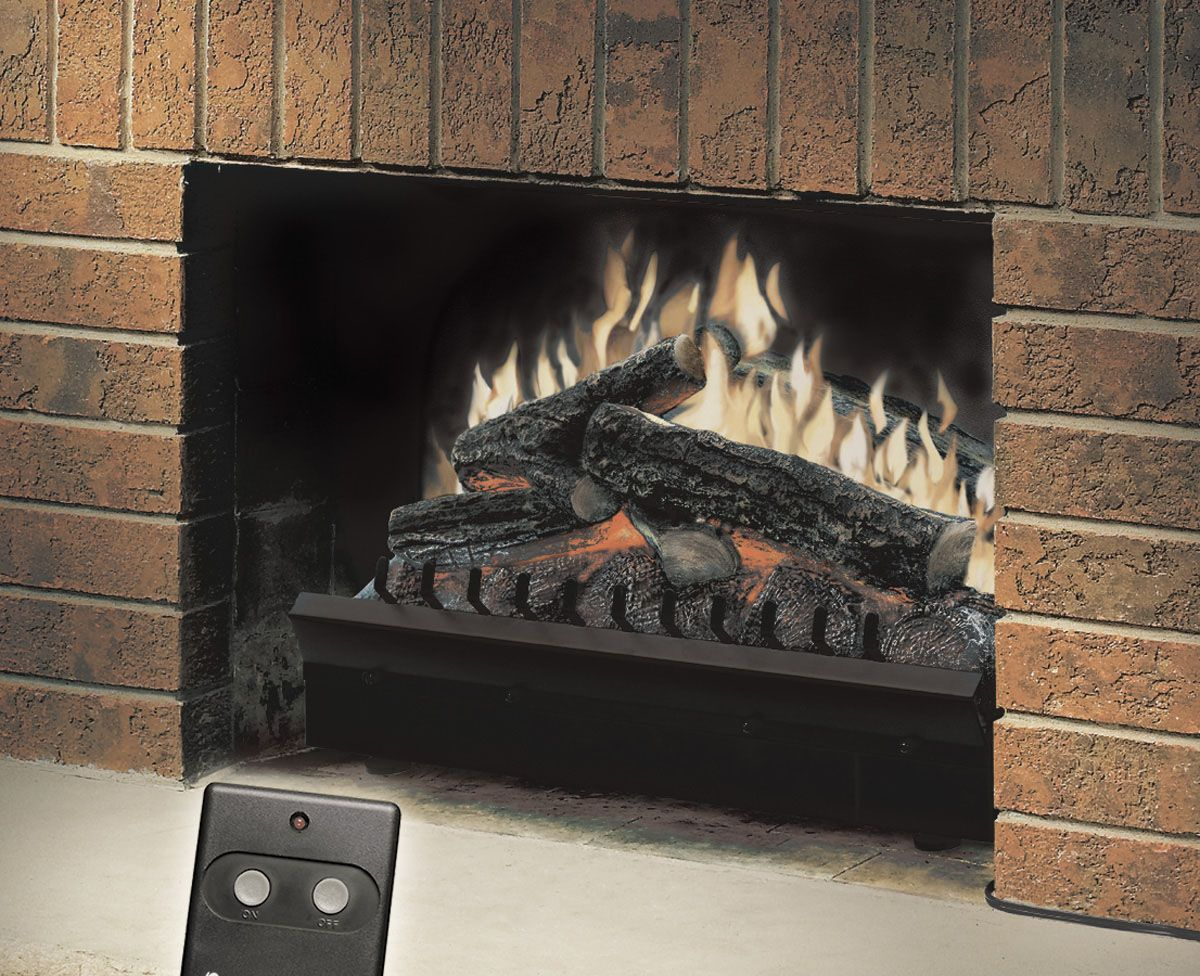 magnetic custom classic flame for h fireplace insert dimplex x product inserts w trim wp electric series