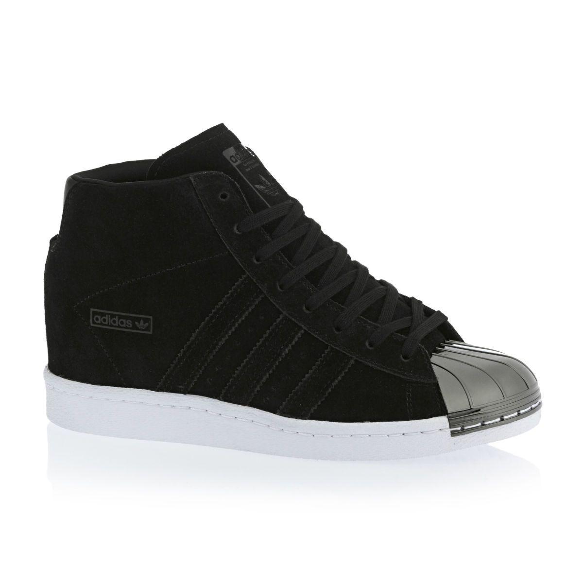 Adidas Superstar Up Metal