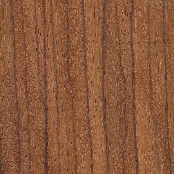 Ebiara | The Wood Database | Building Materials | Wood, Wood texture
