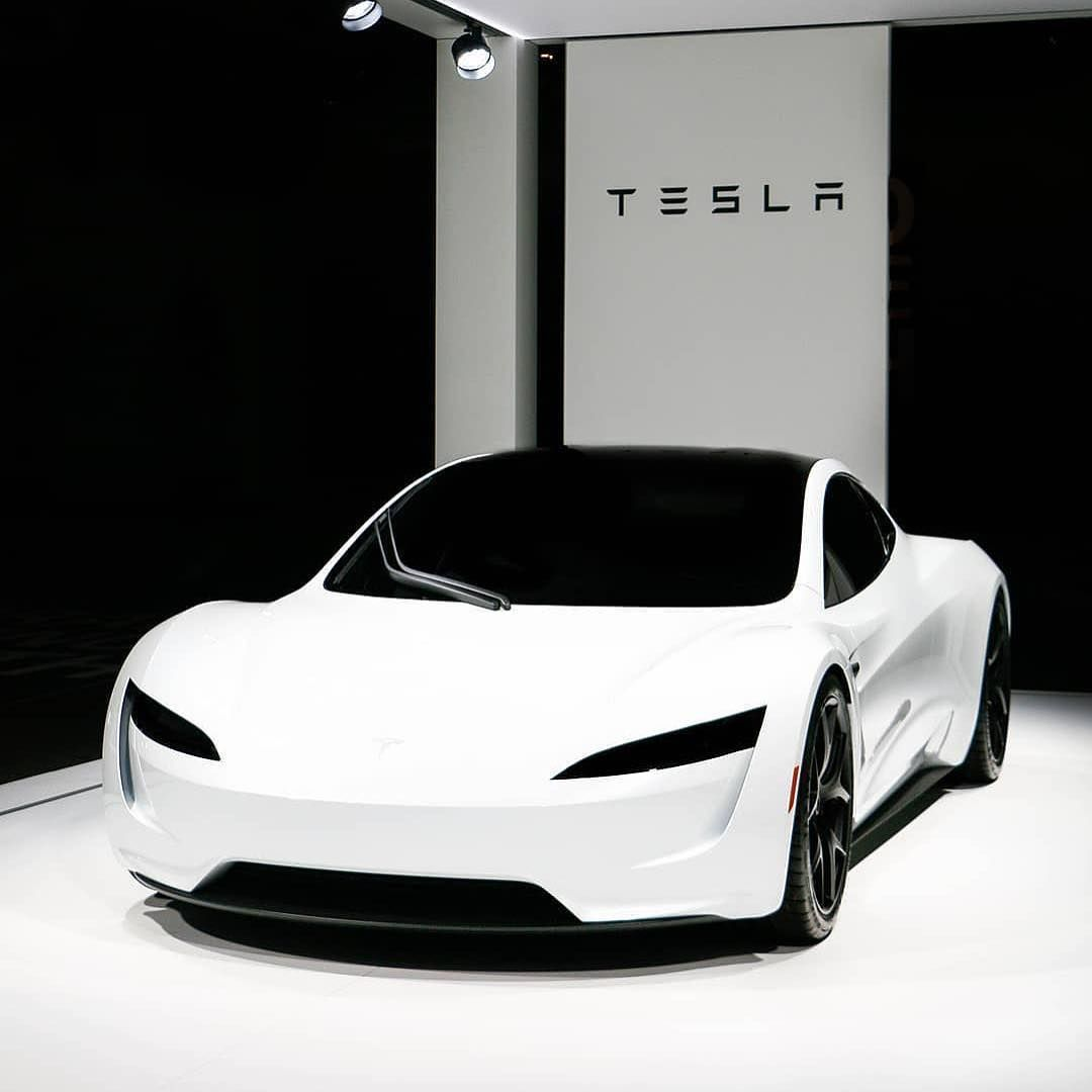 Electric Cars 0 60