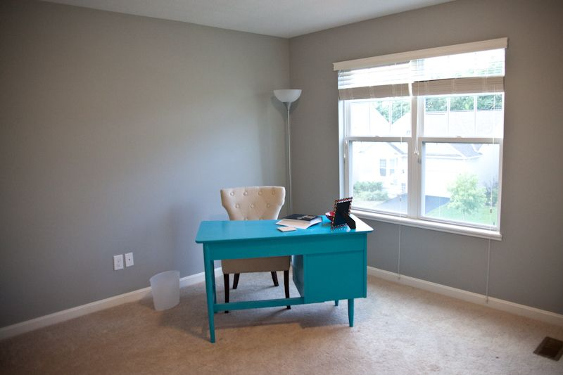 17 Shades Of Grey Room Paint Home Remodeling Home Decor
