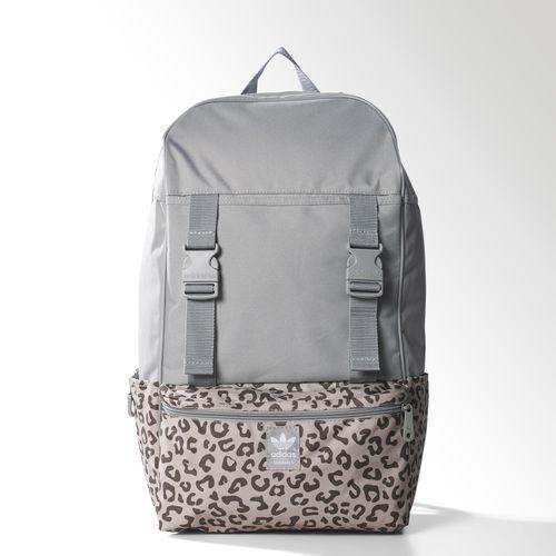 Adidas mochila bloque grafico bolsas y bolsas escolares Pinterest