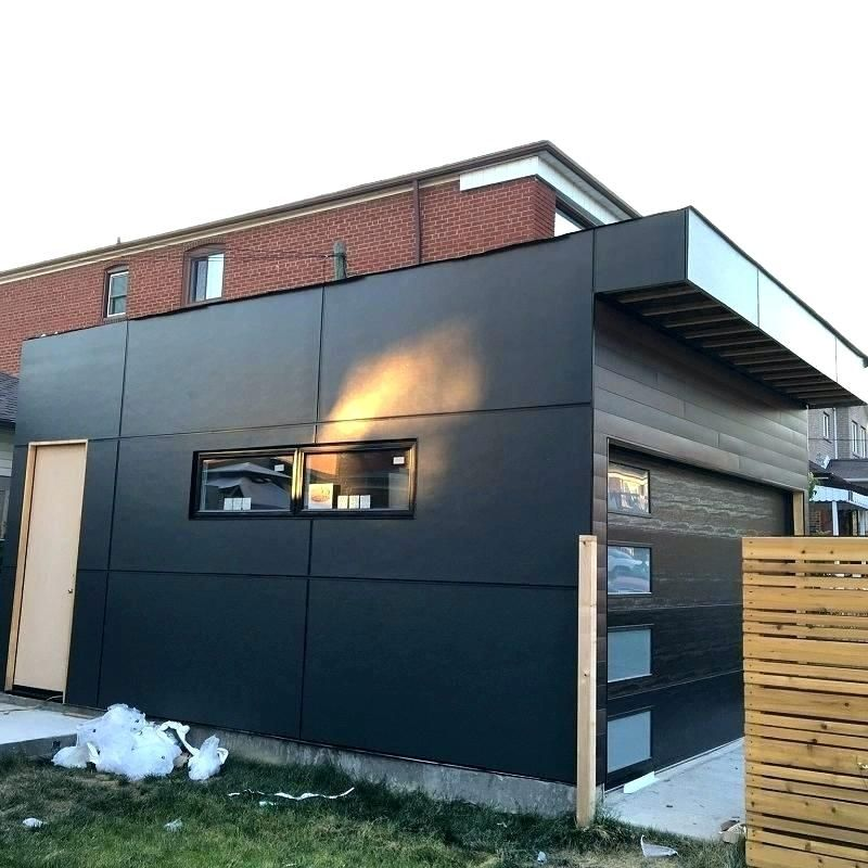 Hardie Panel Siding Smooth Board Lowes In Panels Plan 9 Modern Siding House Siding Exterior Siding Options