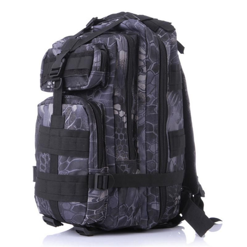 c4dfc176524a Fieldline Pro Series 1,025 Cui Glenwood Canyon Internal Frame Pack ...