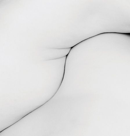 howard schatz double folds