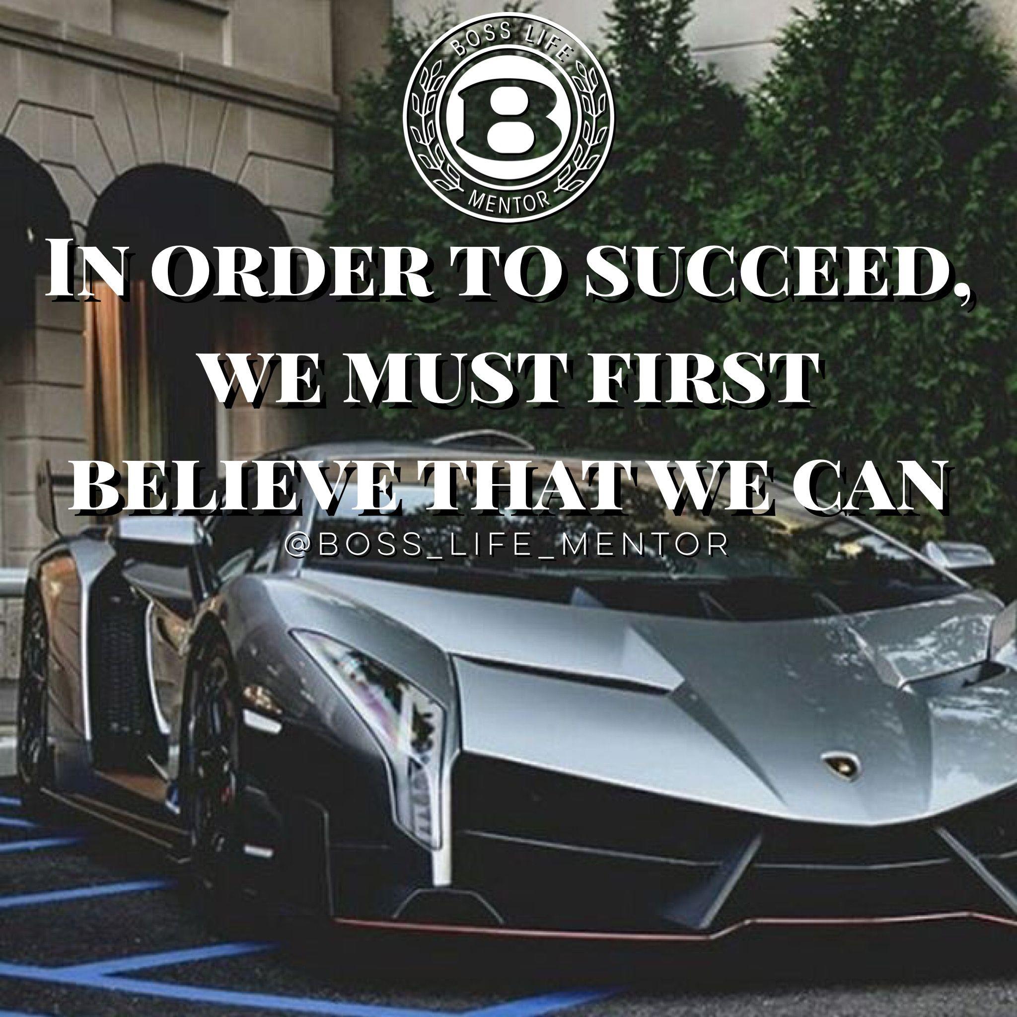 Quotes Quote Millionaire Lifestyle Success Inspiration Motivation Entrepreneur