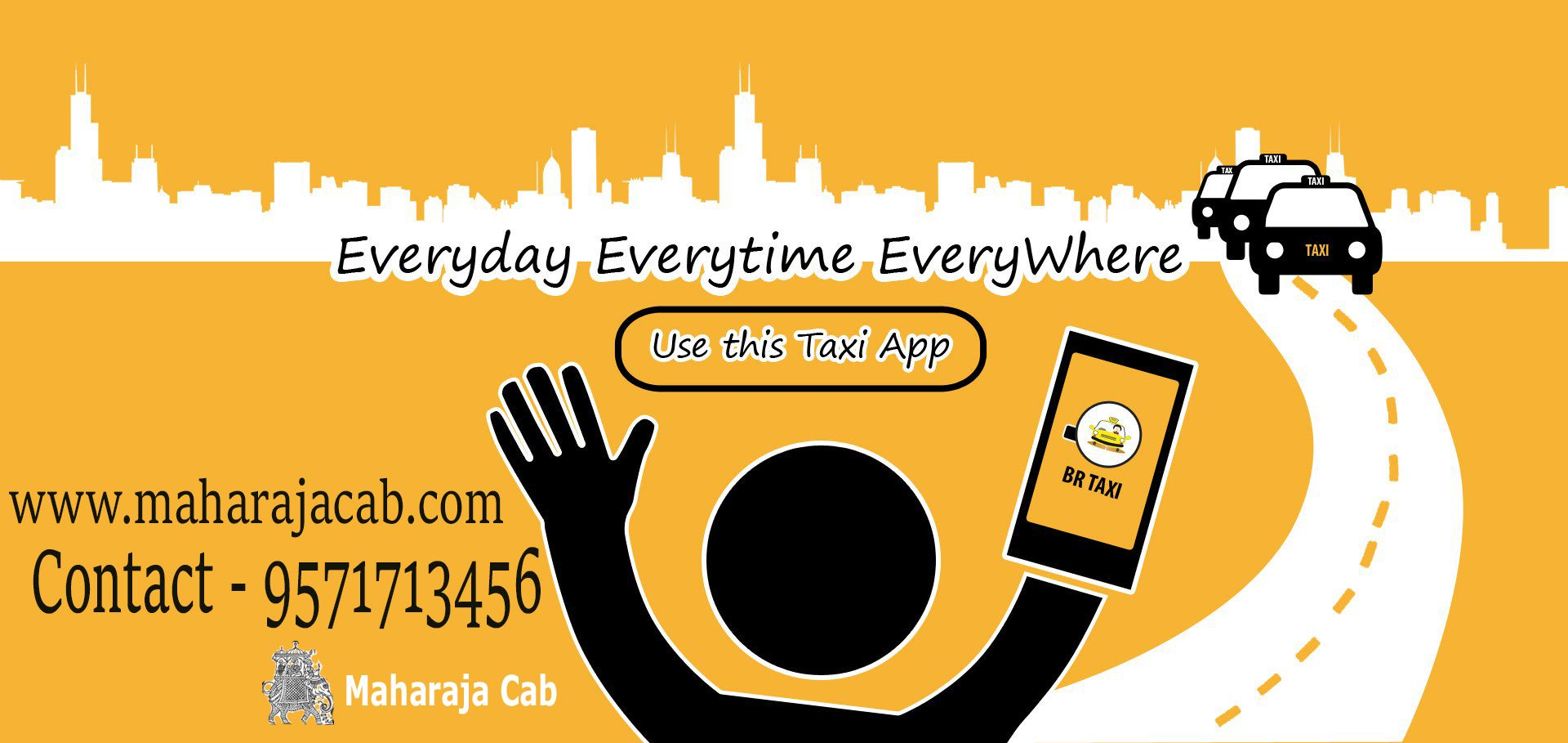 Taxi Service in Jaipur, Book your taxi for tourist purpose
