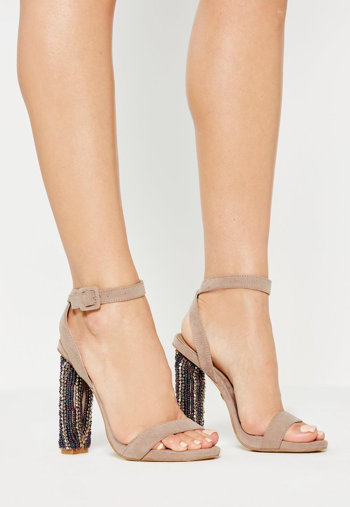 Women's Shoes - Shop Women's Footwear Online