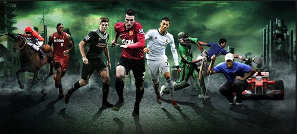 Ulasan Tentang Judi Sportsbook Online Indonesia