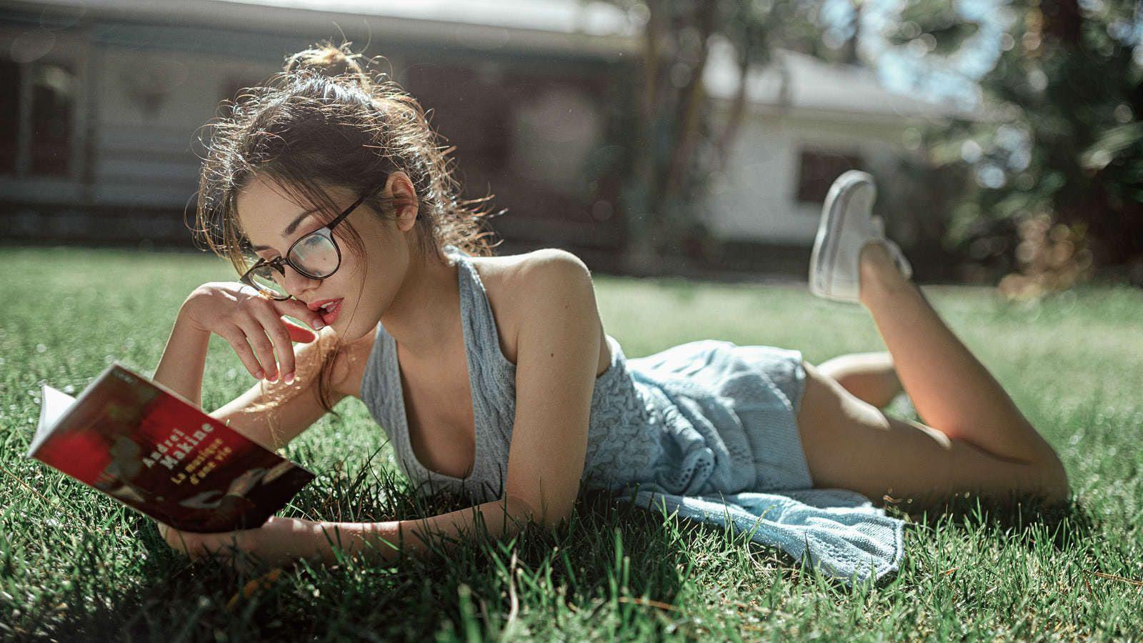 Instagram Delaia Gonzalez nude (89 photos), Sexy, Hot, Feet, panties 2018