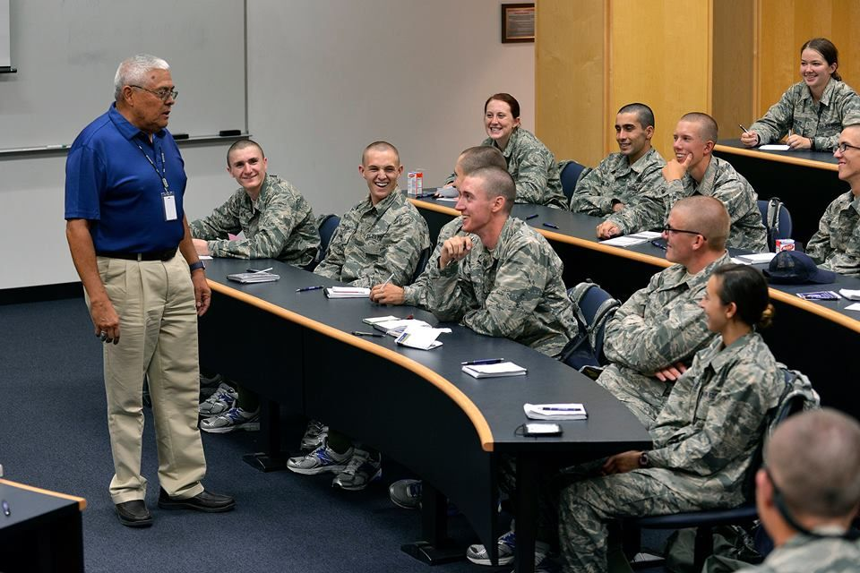 Usafa Graduation 2020.Usafa Class Of 2020 U S Air Force Academy Air Force