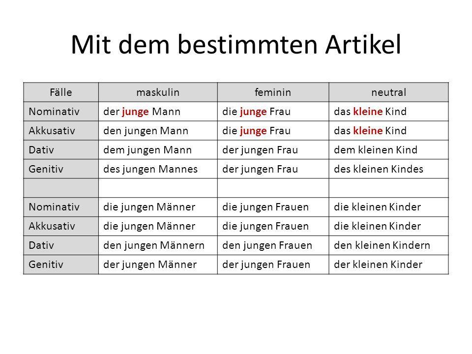 bęza gramatyka niemiecka pdf