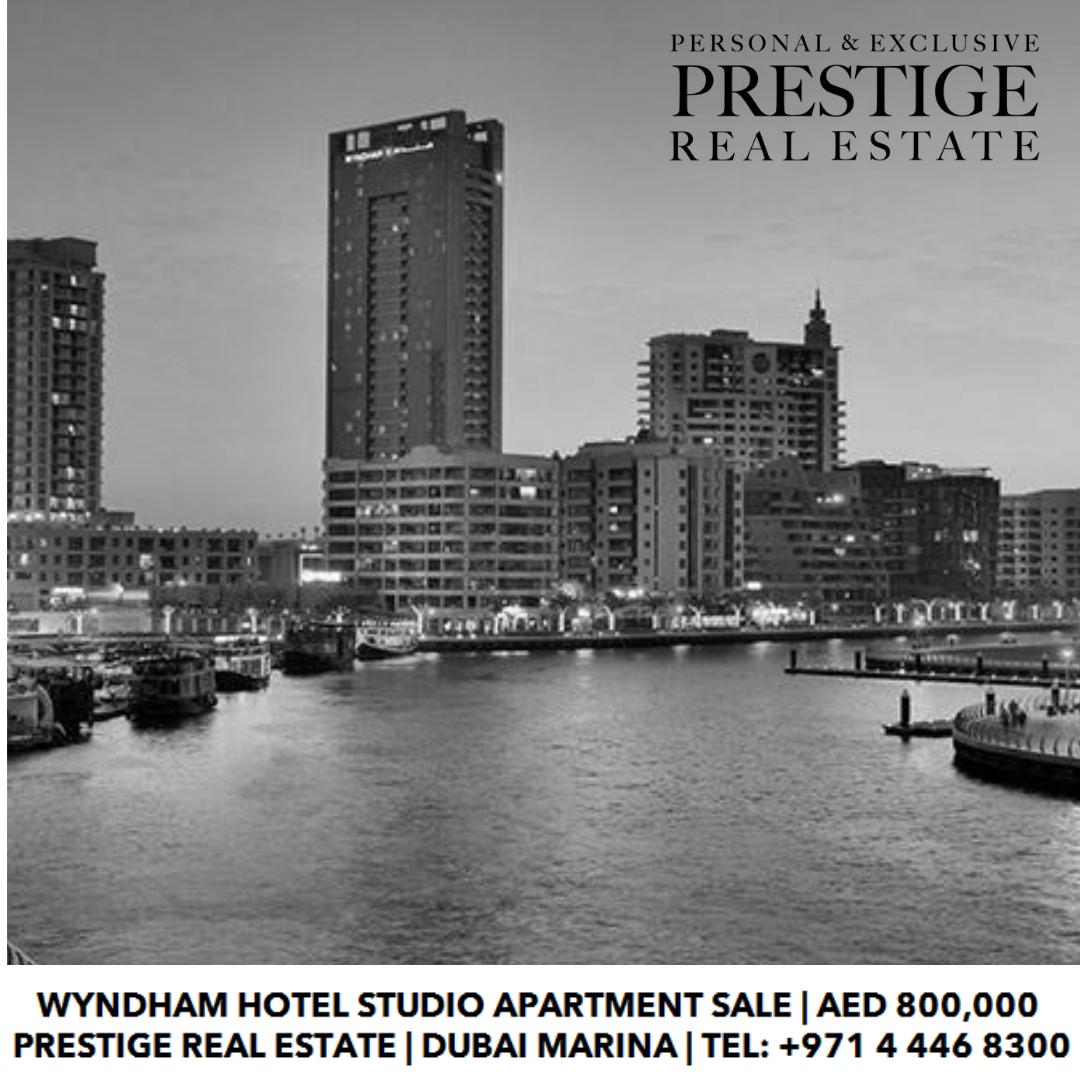 Cheap Apartments For Rent Dubai: Pin By Prestige Real Estate On Prestige Real Estate In