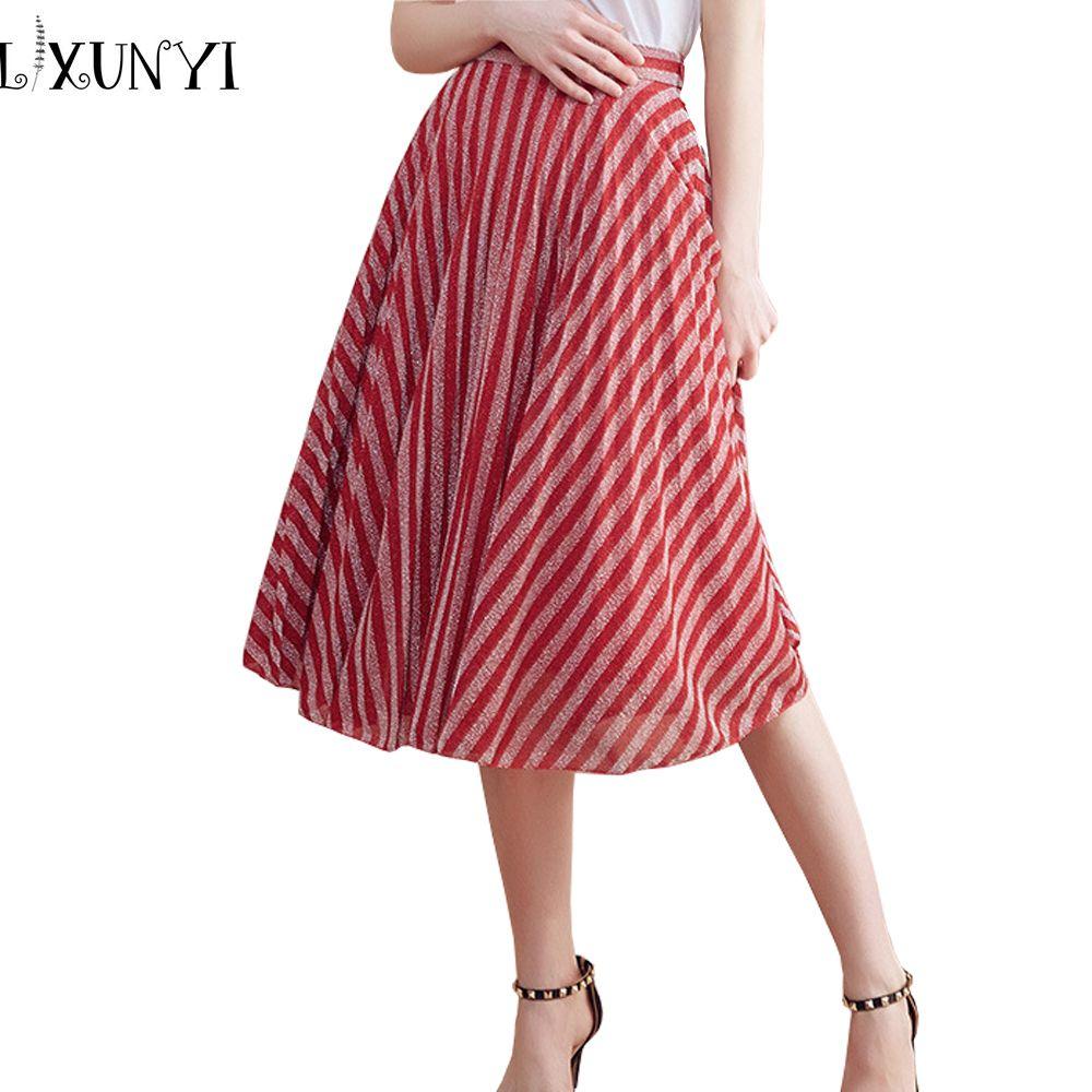Aliexpress.com: Comprar 2018 Del Verano Nuevas Mujeres de La Moda de ...
