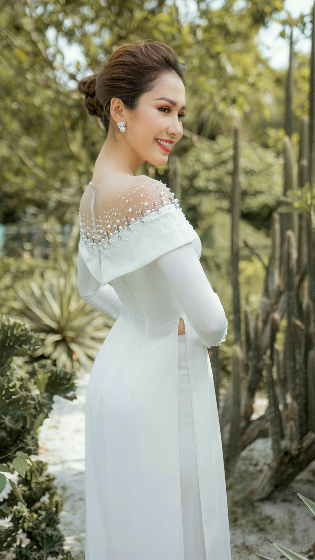 Pin by Carrie Ramirez on wedding dresses casual in 2020