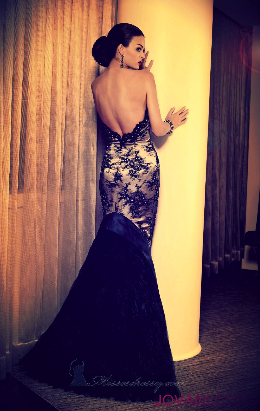 is this the most beautiful dress ever or what | Breathtakingly ...