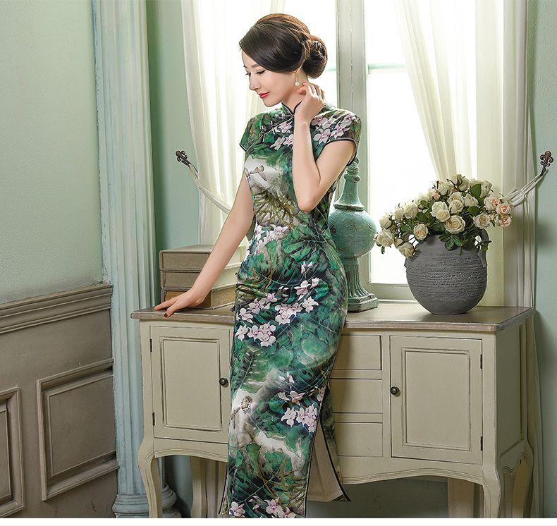 chinese dress buy wedding dresses from china online            https://www.ichinesedress.com/