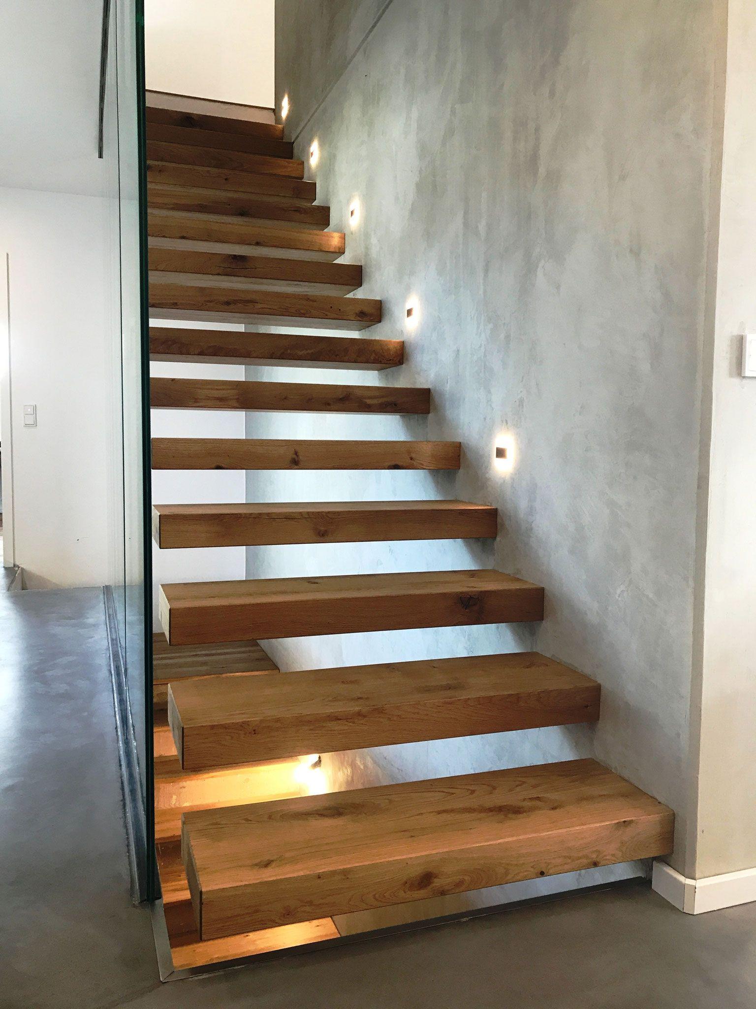 EscadasBild von Ricardo Carrera in 2020 Kragarmtreppe