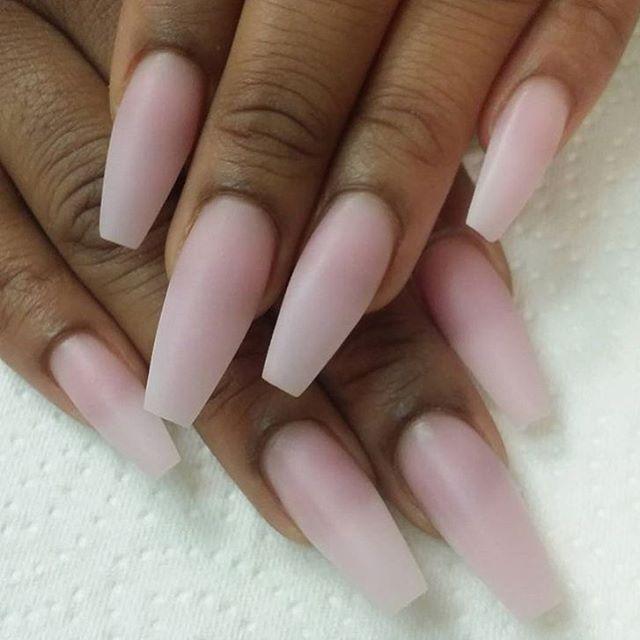 Instagram Photo By Tammytaylornails Tammy Taylor Via Iconosquare Pink Acrylic Nails Classy Nails Overlay Nails