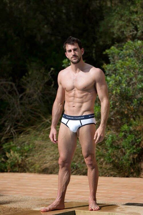 arnau48: For more check out http://arnau48.tumblr.com/ and don't forget to follow :) Don't be shy send me a self briefs picture to justo6969@hotmail.com ❤️❤️❤️❤️❤️❤️❤️❤️❤️❤️❤️❤️❤️