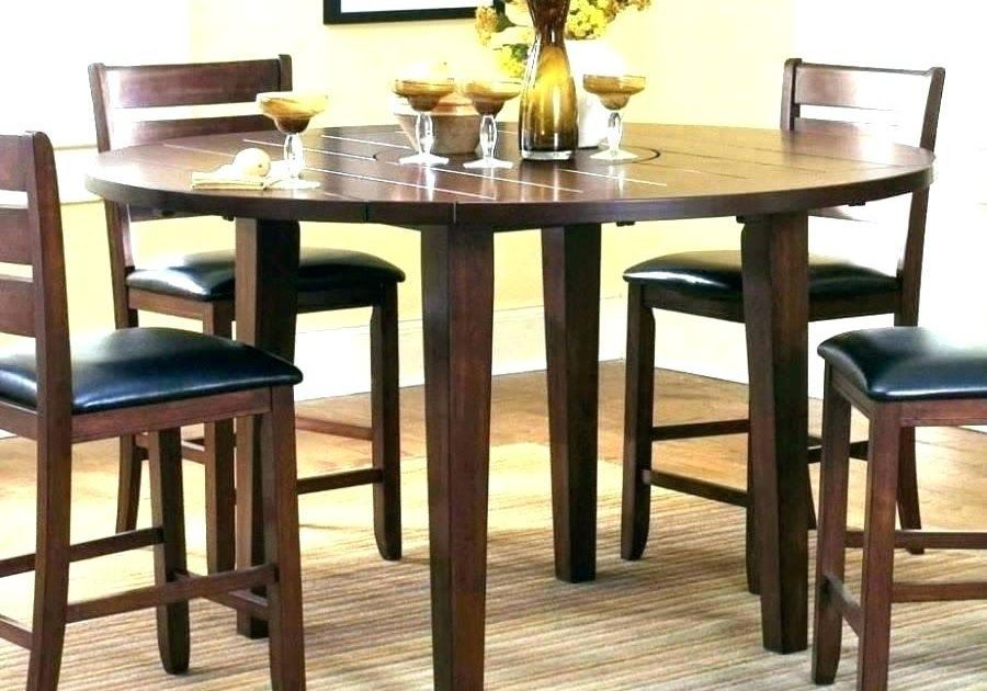 They Are Amazing James James Tables Www Carpenterjames Com Square Dining Room Table Square Kitchen Tables Square Dining Tables
