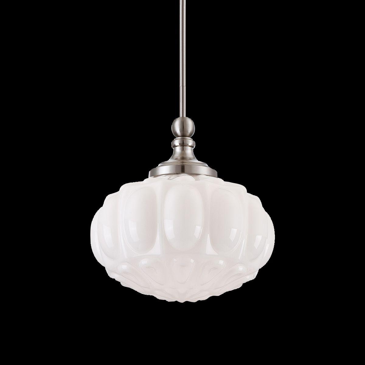 Eurofase lighting products muso kitchen lighting