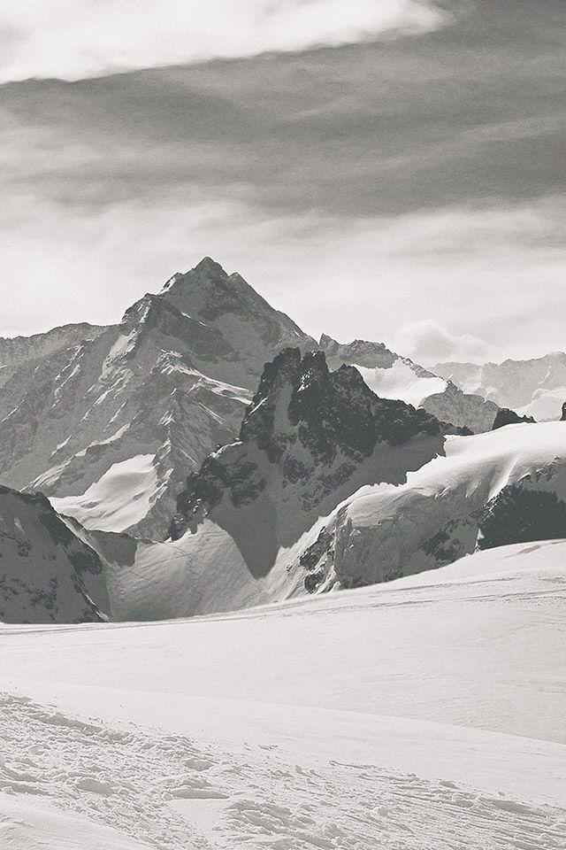 FREEIOS7 | icewind-dale-2 - parallax iphone wallpaper - download at FREEIOS7.com