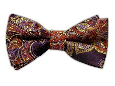 100% Silk Woven Eggplant Sprouting Paisley Self-Tie Bow Tie TheTieBar,http://www.amazon.com/dp/B004TH4JXE/ref=cm_sw_r_pi_dp_Zrh3rb092HKHMPZB