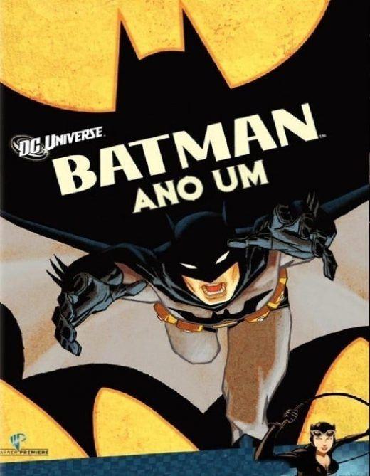Pin Em Hq Dc Batman