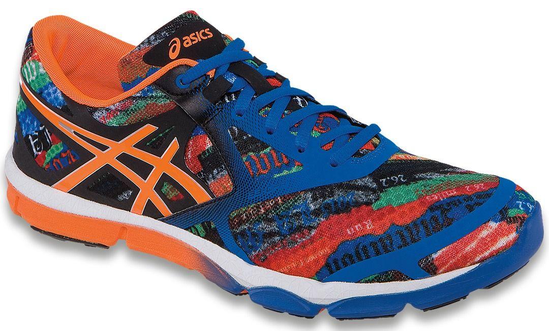 2015 LAM 33-DFA | Mens Running Footwear | ASICS America