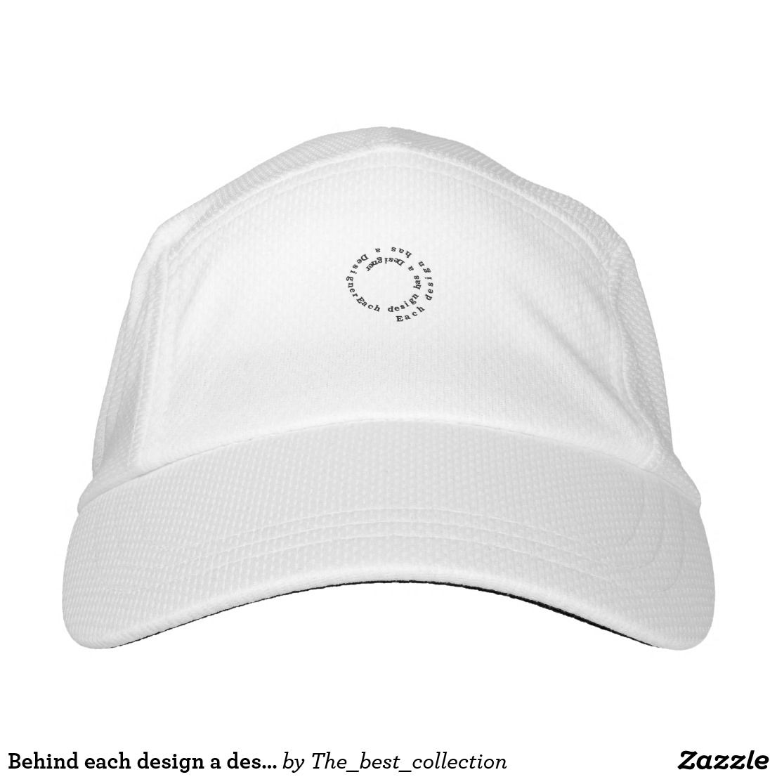 076e24b2dd5 Anthuriums Visor