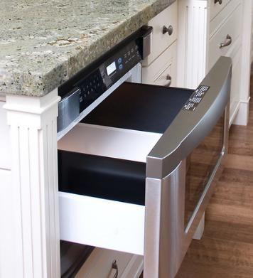 Kitchen remodeling in lincoln nebraska the ergonomic for Kitchen remodeling lincoln ne