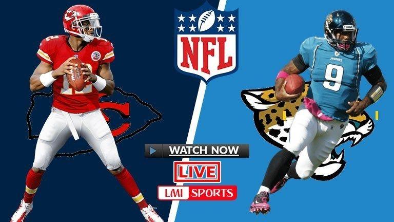Jaguars Vs Patriots Live Stream Reddit
