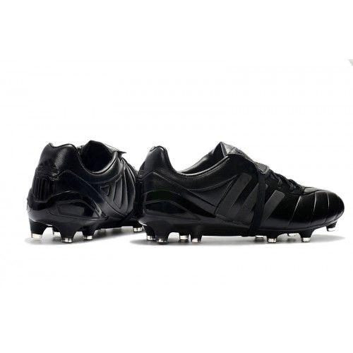 sports shoes f3efa ea96a ... order adidas predator mania champagne fg scarpe da calcio scarpe da  calcio poco prezzo speciali 567e0