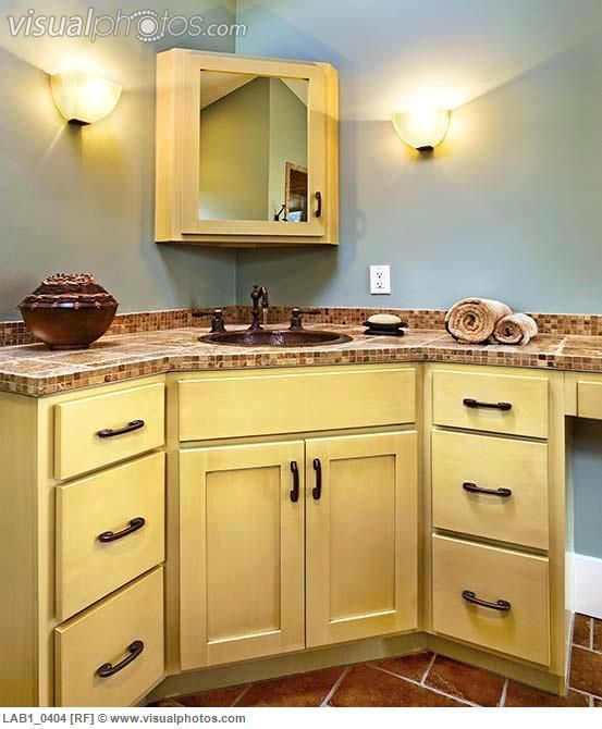 in stock bathroom cabinets corner bathroom vanity cabinets sink and cabinets in 17815