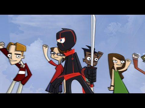 Randy Cunningham 9th Grade Ninja S01E12 Escape from Detention Island   Bash Johnson 11th Grade Ninja - http://www.nopasc.org/randy-cunningham-9th-grade-ninja-s01e12-escape-from-detention-island-bash-johnson-11th-grade-ninja/