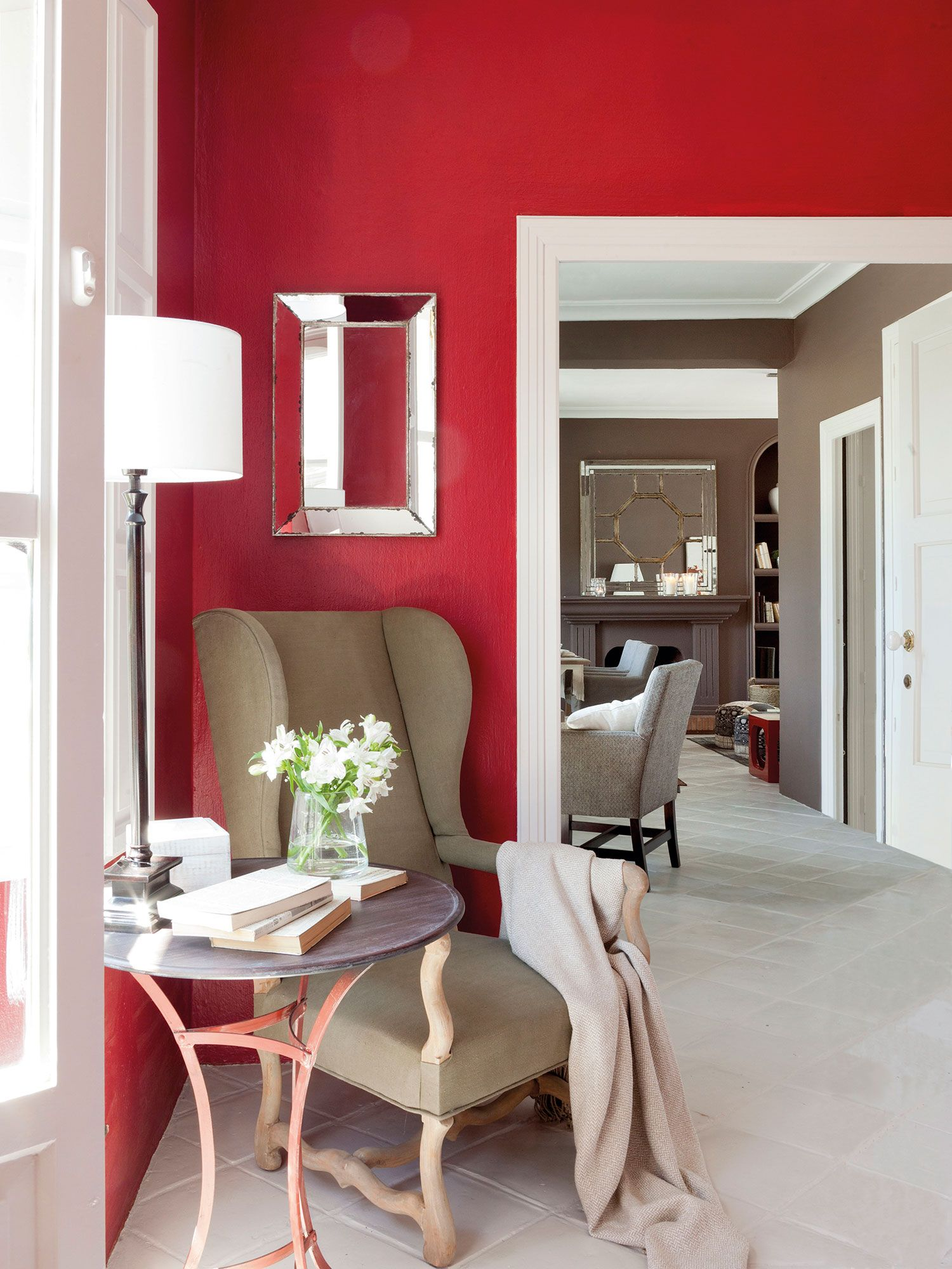 Ideas F Ciles Y Baratas Para Renovar Tu Casa Enteri R  ~ Ideas Para Reformar Una Casa Vieja