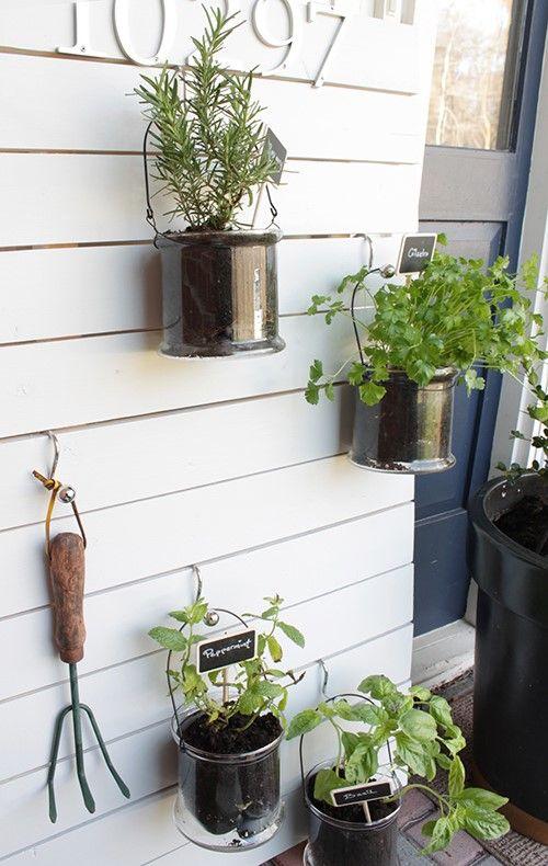 Embellish & p board | Garden & Yard | Pinterest | Garden ...