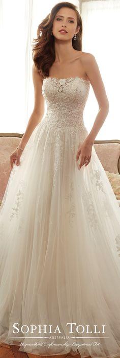 Gorgeous and elegant www.mccormick-weddings.com Virginia Beach ...