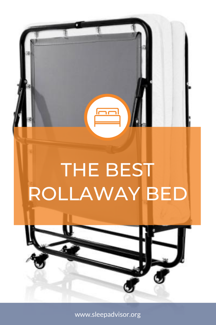 Best Rollaway Bed in 2020 Our Top 5 Ideal Options For