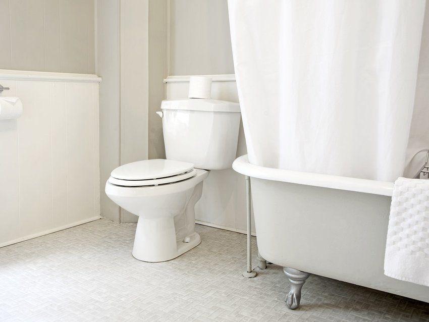 How To Install A Bathroom Vent Fan Bathroom Vent Fan Bathroom Vent Ceiling Fan Bathroom