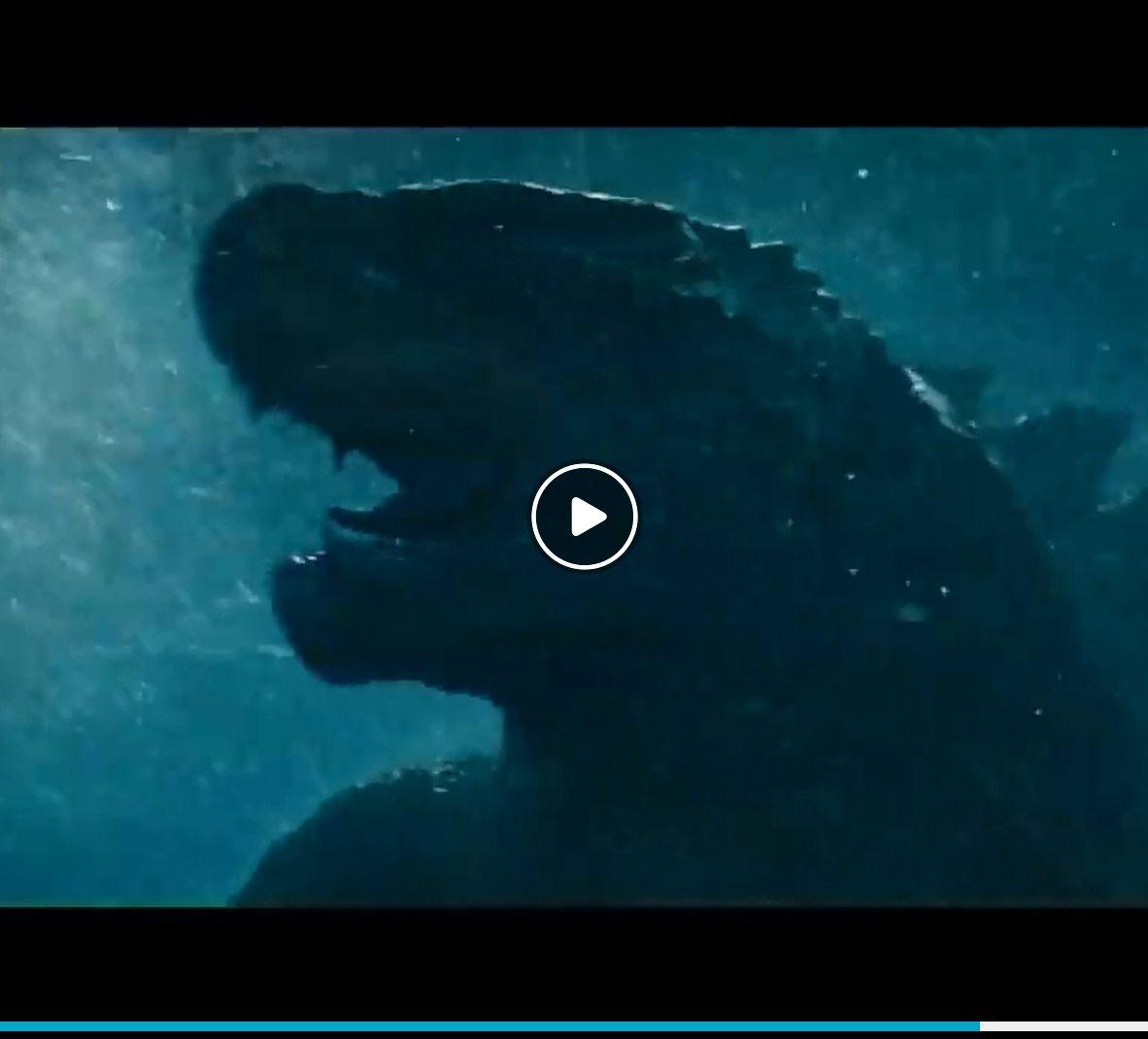 Cb01 Godzilla Ii King Of The Monsters Streaming Ita Altadefinizione 2019 Film Film Horror Guardare Film