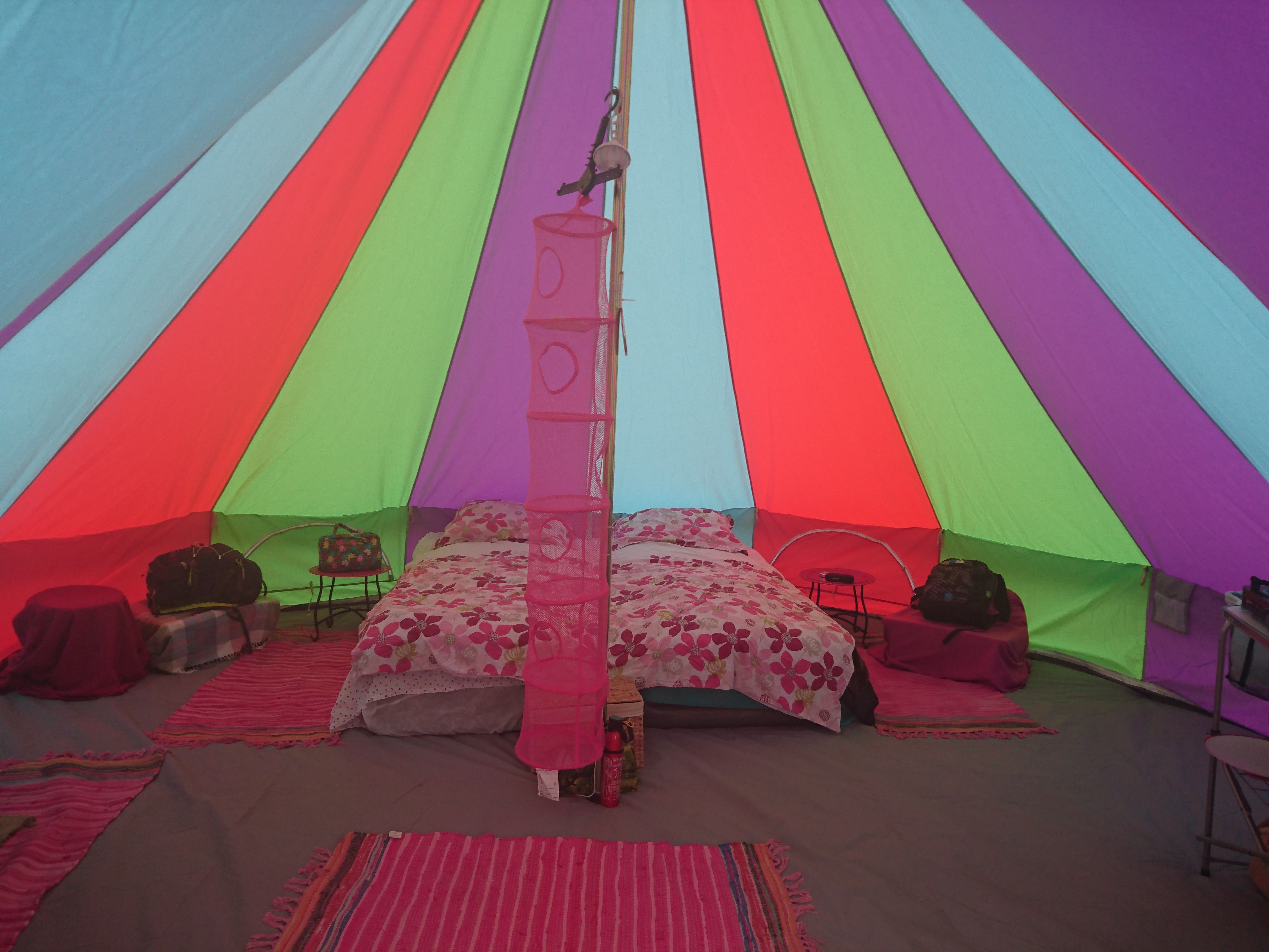 90 best cws unusual u0026 funky tents images on pinterest tents
