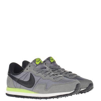 info for b92bd 11b91 Nike dames sneakers grijs AIR PEGASUS