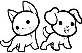 Imagini Pentru Poze Cu Desene Animate In Creion Baby Animal Drawings Easy Animal Drawings Cute Animal Drawings