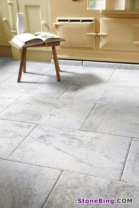 Grey Travertine Floor Tiles Grey Travertine Tile Flooring