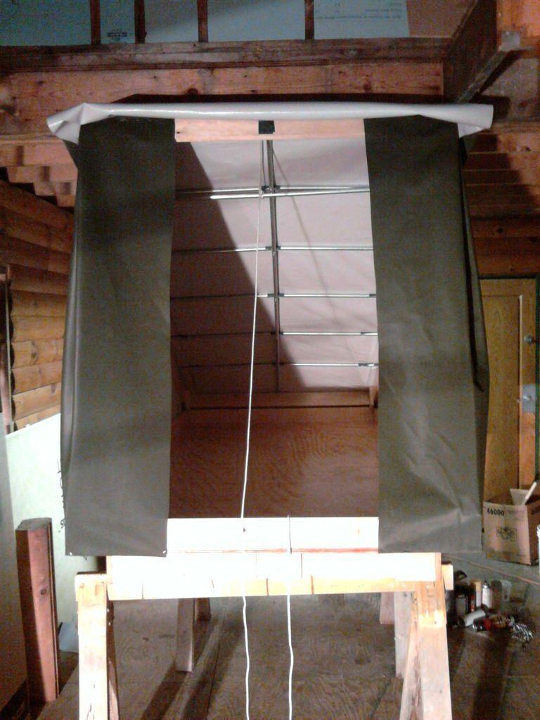 Rooftop Tent   Roof top tent, Camping checklist, Diy tent